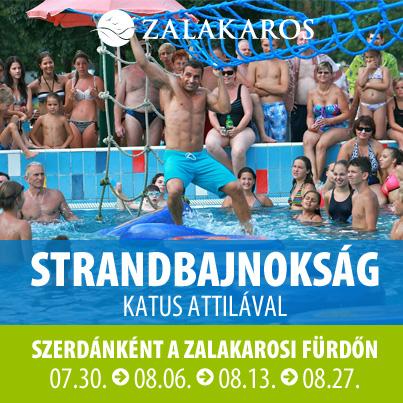 403x403 fb strandolimpia Strandbajnokság   Katus Attilával aktualis hirek