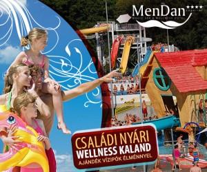 Csaladi nyari wellness 506x417 belfoldipihenes mendan 300x250 Zalakarosi nyaralás ufókkal és varázslatokkal aktualis hirek