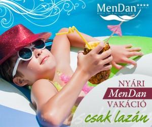 NyariMenDanVakacio 500x417 belfoldipihenes 300x250 Zalakarosi nyaralás ufókkal és varázslatokkal aktualis hirek