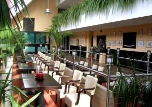 art hotel 300x211 Nyereményjáték aktualis hirek