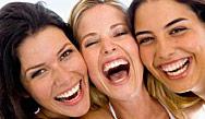 csak csajok wellness napok 1 Wellness hétvége   wellness hétköznapok CSAK CSAJOKnak! aktualis hirek