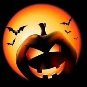 hallowen 300x300 Őszi szünet programsorozat Zalakaroson   Tök jó Zalakaroson   Halloween party aktualis hirek