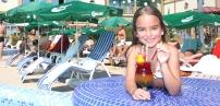 hotel karos spa1 Karosi Nyár akció a Hotel Karos Spa ban aktualis hirek