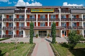 hotel napfeny 2 300x199 Téli Relax pihenés a zalakarosi Hotel Napfényben aktualis hirek