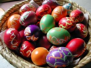 husveti tojas 300x225 Gyönyörű a tavasz, mosolyog az élet... Vidám húsvéti hétvége a Hotel Napfényben aktualis hirek