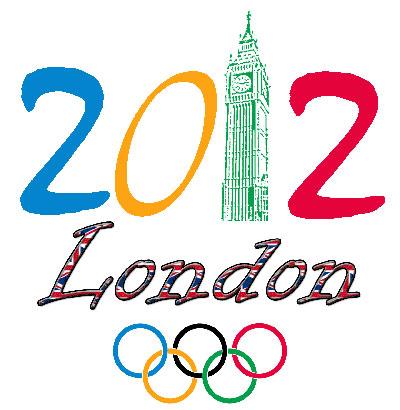 StrandOlimpia   Játékos ÖTPRÓBA   Olimpiai Közvetítések, Sportvetélkedők az egész családnak vízen és szárazon, Katus Attilával aktualis hirek