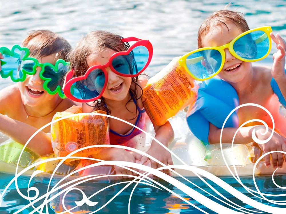 nyar1000x750 csomagkep 3 A júliusi kánikulához gyerekstrand és Minimax Kaland aktualis hirek