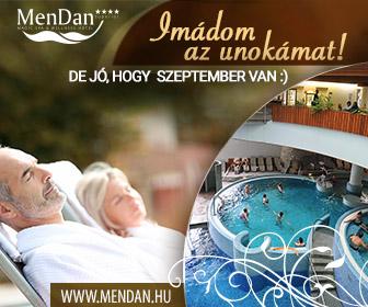 nyugdijas 336x280 adwords Nyugis, Nagyszülős Őszkezdés   Wellness Hotel Mendan aktualis hirek