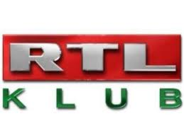 RTL Klub Törzsutas műsorában Zalakaros kapta a főszerepet aktualis hirek