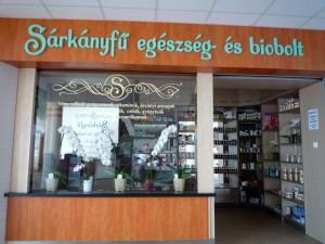 sarkanyfu 5 300x225 Sárkányfű Egészség és Biobolt