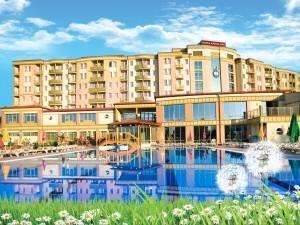 spatavasz 300x225 Tavaszra fel a Karos Spa ban a legvidámabb szállodában aktualis hirek