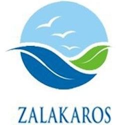 zalakaros logo1 Iratkozz fel a zalakarosi youtube videókra! aktualis hirek