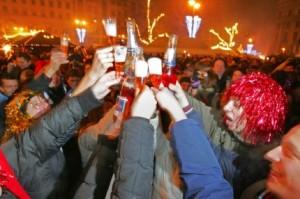 zalakaros szilveszter 430x286 300x199 Csillagvarázs Zalakarosi Szilveszteri forralt boros esték   téli vásár Zalakaros téli programok aktualis hirek