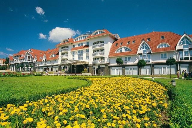 Mendan2 300x200 wellness hotel mendan aktualis hirek
