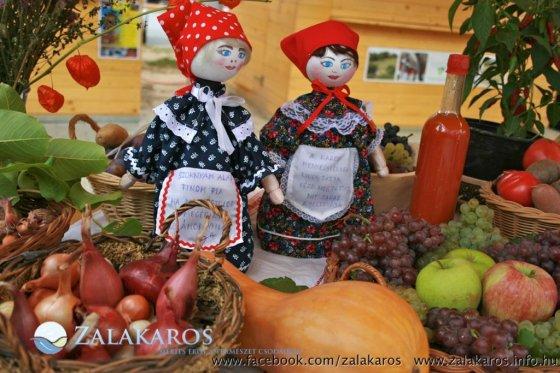 2381  560x400 kister 2 09 Dél Zalai Kistérségi helyi termék fesztiválja, szemléje, vására aktualis hirek