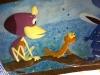 thumbs vizipok 004 Megnyílt a fedett Vízipók Csodapók vízi élményvilág és gyermek paradicsom aktualis hirek