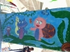 thumbs vizipok 006 Megnyílt a fedett Vízipók Csodapók vízi élményvilág és gyermek paradicsom aktualis hirek