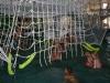 thumbs vizipok 013 Megnyílt a fedett Vízipók Csodapók vízi élményvilág és gyermek paradicsom aktualis hirek