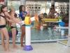 thumbs vizipok 024 Megnyílt a fedett Vízipók Csodapók vízi élményvilág és gyermek paradicsom aktualis hirek