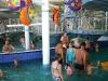 thumbs vizipok 084 Megnyílt a fedett Vízipók Csodapók vízi élményvilág és gyermek paradicsom aktualis hirek