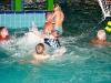 thumbs vizipok 102 Megnyílt a fedett Vízipók Csodapók vízi élményvilág és gyermek paradicsom aktualis hirek