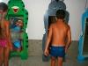thumbs vizipok 104 Megnyílt a fedett Vízipók Csodapók vízi élményvilág és gyermek paradicsom aktualis hirek