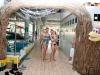 thumbs vizipok 111 Megnyílt a fedett Vízipók Csodapók vízi élményvilág és gyermek paradicsom aktualis hirek