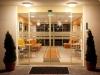 thumbs h2 Téli Relax pihenés a zalakarosi Hotel Napfényben aktualis hirek