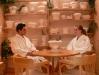 thumbs h30 Téli Relax pihenés a zalakarosi Hotel Napfényben aktualis hirek