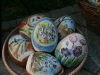thumbs husveti locsolo versek0011 Húsvét Zalakaroson   húsvéti tojás dobáló családi nap   húsvéti locsoló versek aktualis hirek