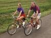 thumbs zalakaros kerekpartura 0012 0 Kerékpártúra vicces videok humoros kepek