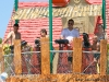 thumbs megnyilt vizipok 08 Vizipók Csodapók vizi gyermekvilág a zalakarosi strandon aktualis hirek