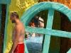 thumbs megnyilt vizipok 09 Vizipók Csodapók vizi gyermekvilág a zalakarosi strandon aktualis hirek