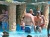 thumbs megnyilt vizipok 12 Vizipók Csodapók vizi gyermekvilág a zalakarosi strandon aktualis hirek