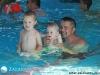 thumbs megnyilt vizipok 13 Vizipók Csodapók vizi gyermekvilág a zalakarosi strandon aktualis hirek