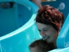 thumbs megnyilt vizipok 14 Vizipók Csodapók vizi gyermekvilág a zalakarosi strandon aktualis hirek