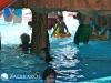 thumbs megnyilt vizipok 17 Vizipók Csodapók vizi gyermekvilág a zalakarosi strandon aktualis hirek