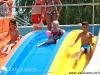 thumbs megnyilt vizipok 18 Vizipók Csodapók vizi gyermekvilág a zalakarosi strandon aktualis hirek