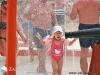 thumbs megnyilt vizipok 20 Vizipók Csodapók vizi gyermekvilág a zalakarosi strandon aktualis hirek