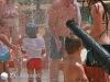 thumbs megnyilt vizipok 21 Vizipók Csodapók vizi gyermekvilág a zalakarosi strandon aktualis hirek