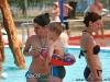 thumbs megnyilt vizipok 23 Vizipók Csodapók vizi gyermekvilág a zalakarosi strandon aktualis hirek