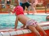 thumbs megnyilt vizipok 25 Vizipók Csodapók vizi gyermekvilág a zalakarosi strandon aktualis hirek
