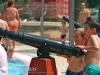 thumbs megnyilt vizipok 27 Vizipók Csodapók vizi gyermekvilág a zalakarosi strandon aktualis hirek