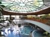 thumbs fsz 5732 hotel mendan 1 MenDan Magic Spa & Wellness Hotel aktualis hirek