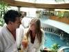 thumbs fsz 5762 hotel mendan MenDan Magic Spa & Wellness Hotel aktualis hirek