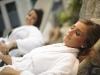 thumbs fsz 5977 mendan MenDan Magic Spa & Wellness Hotel aktualis hirek