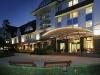 thumbs fsz 6451 hotel mendan MenDan Magic Spa & Wellness Hotel aktualis hirek