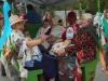 thumbs programok zalakaros 0012 Családi Pünkösd   rendezvény tavaszi fesztivál aktualis hirek