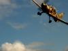 thumbs repules 01 Családi nap a Zalakarosi Repülőtéren   vitorlázó repülés, ejtőernyős bemutató, tandemugrás, repülő modellezők bemutatója, műrepülés aktualis hirek