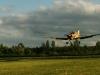 thumbs repules 02 Családi nap a Zalakarosi Repülőtéren   vitorlázó repülés, ejtőernyős bemutató, tandemugrás, repülő modellezők bemutatója, műrepülés aktualis hirek